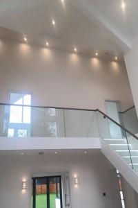 Blank Canvas Building Contractors
